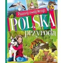 Poznaj swój kraj. Polska...