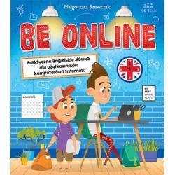 Be online. Praktyczne...