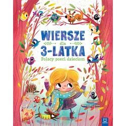 Polscy poeci dzieciom....