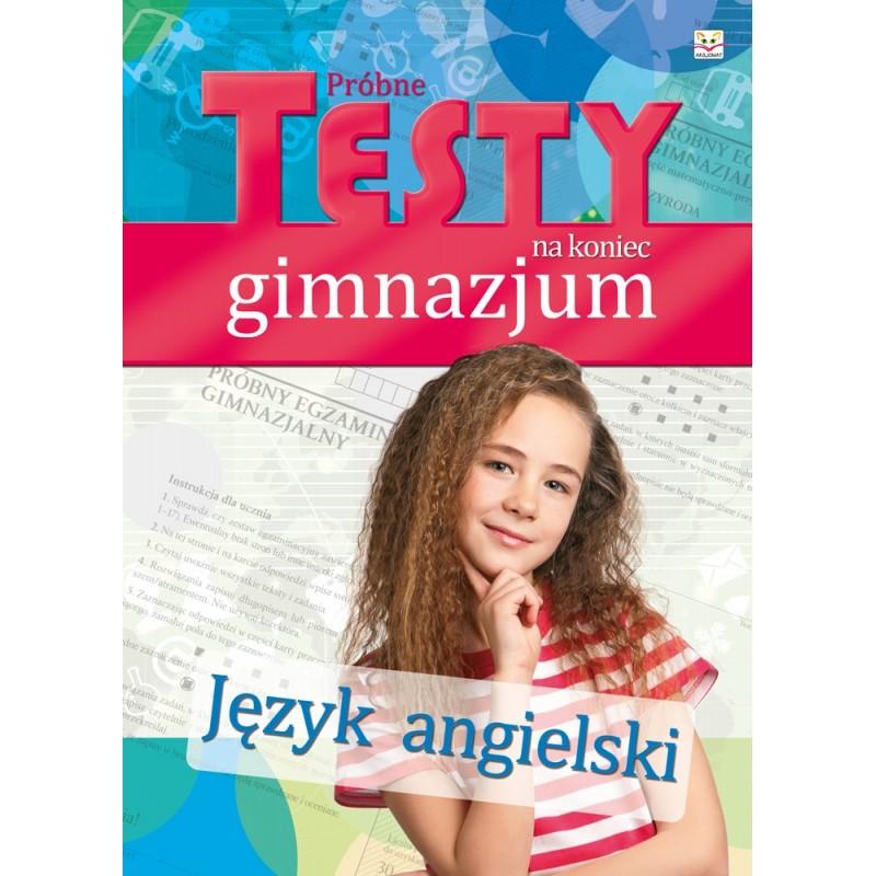 aksjomat com angielski_probne testy
